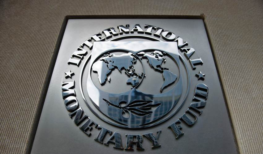Global debt now at $164 trillion, or 225% of… - news of today