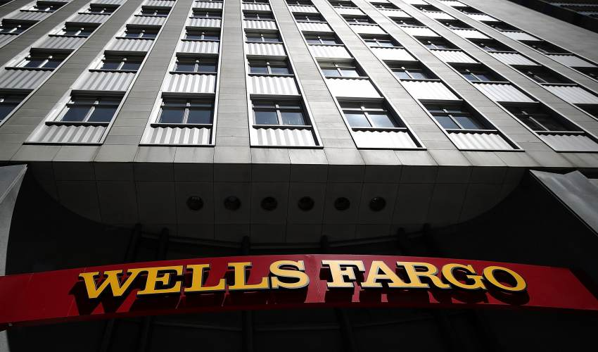 Exclusive: Wells Fargo loses teachers union AFT… - news of today